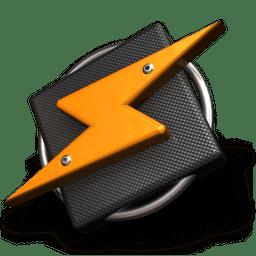 Fãs do Winamp pedem que código fonte seja liberado antes do fim do programa