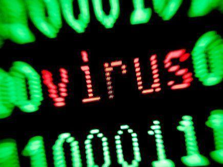 Para hackers, anúncios são 'porta dos fundos' para sites populares
