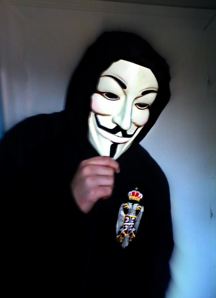 Hackers ativistas ameaçam atacar sites da Copa