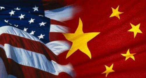 CPI da Espionagem, a Vulnerabilidade Heartbleed e Ações Políticas
