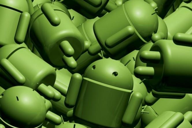Novo malware para Android faz telefone parecer desligado enquanto te espiona