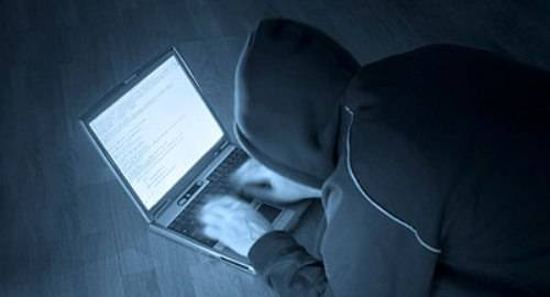 Brasil terá Escola Nacional de Defesa Cibernética - ENaDCiber