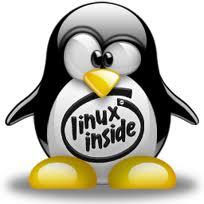 Migrei para o Linux! E agora?