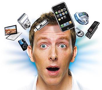 Carregando seu celular pelo seu roteador Wi-Fi, é possível?