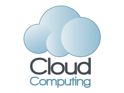 Bring Your Own Cloud BYOC