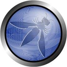 1° Encontro OWASP 2016