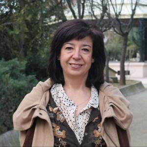 Cristina Yolanda Molina Reyes