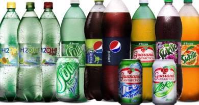 Ambev pretende zerar a poluição por plásticos de embalagens até 2025