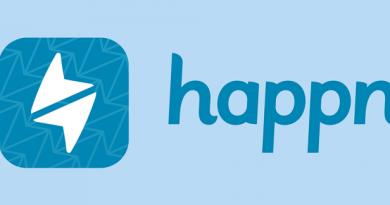 As profissões, músicas e emojis favoritos dos usuários de app de namoro