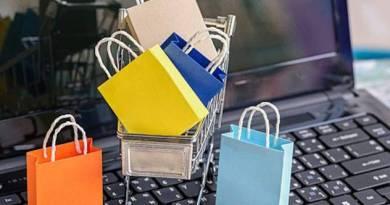 Black Friday: o perfil do comprador online brasileiro