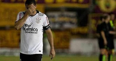 Corinthians pode enfrentar Tolima e Guaraní PAR na Pré Libertadores