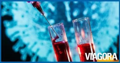 FMS descarta caso suspeito de Coronavírus em Teresina  Viagora