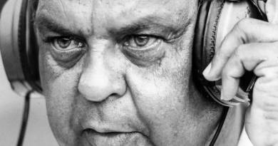 Morre Cilinho, ex técnico de São Paulo e Ponte Preta