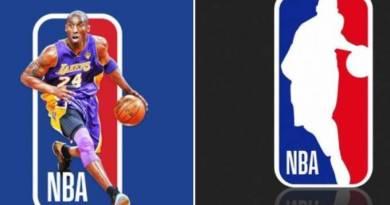 Petição para Kobe ser novo logo da NBA chega a 2 milhões de assinaturas