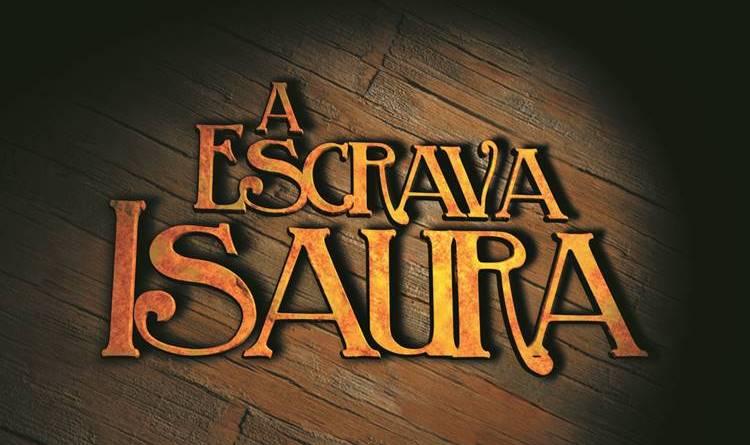 Resumo novela A Escrava Isaura 19/02 a 28/02/2020; próximos capítulos atualizados – TV Foco