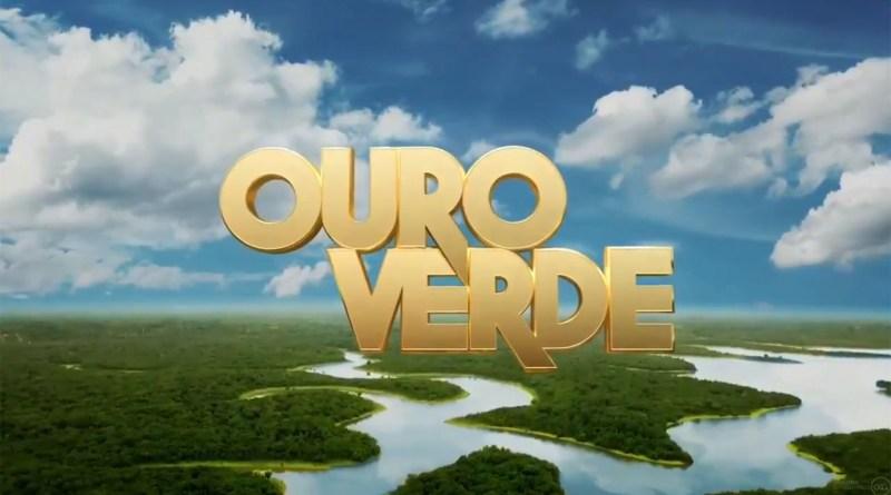Resumo novela Ouro Verde 17/02/2020 a 22/02/2020; próximos capítulos atualizados – TV Foco