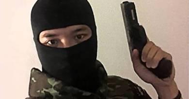 Soldado autor de massacre na Tailândia é morto pela polícia