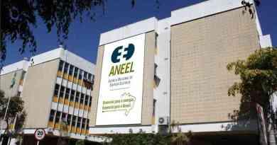 Aneel impede corte de energia por falta de pagamento de consumidores