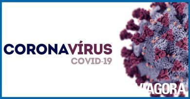 Brasil tem 57 mortes e 2433 casos confirmados de coronavírus