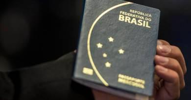 Coronavírus: embaixada dos EUA no Brasil cancela entrevistas de visto
