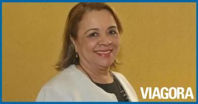 Decretada prisão preventiva de desembargadora da Bahia por propina