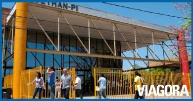 Detran PI suspende envio de licenciamento de veículos via Correios