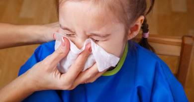 Entenda a diferença entre Covid 19, resfriado e gripe
