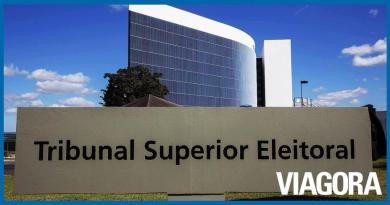 Janela partidária para quem vai disputar eleições começa na quinta  Viagora