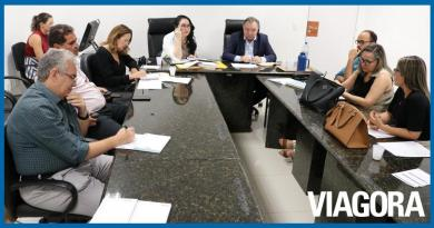 MP discute em audiência melhorias no Hospital de Demerval Lobão