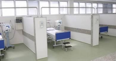 Contratações emergenciais na saúde do Rio estão nas mãos de pastor
