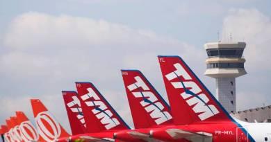 Falta de garantias emperra socorro de até R$ 7 bi do BNDES às aéreas