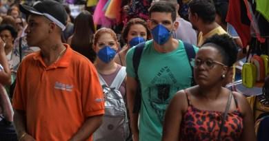 Grande São Luís tem 175 bairros com casos de Covid-19; veja a lista