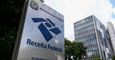 Justiça suspende regularização de CPF para recebimento dos R$ 600