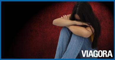 SMPM atendeu 43 mulheres vítimas de violência durante quarentena