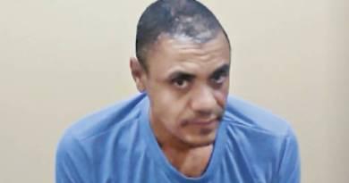 Bolsonaro nunca reclamou da investigação do caso Adélio, diz delegado