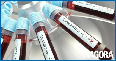 Covid 19: Decreto obriga empresas a fazerem testes em funcionários