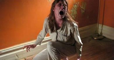 Do além: 5 filmes de terror que merecem ser descobertos