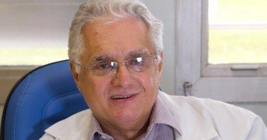 Entrevista: por que o número de mortes por coronavírus está subestimado