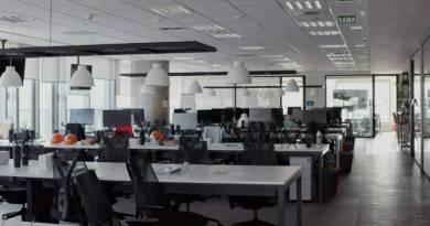 Loft já contratou 116 pessoas na quarentena e ainda tem 66 vagas abertas