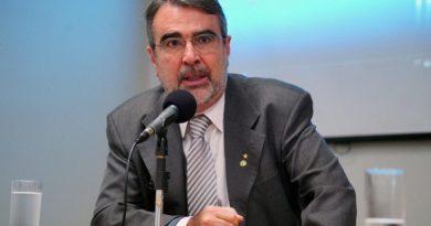 PEC das Diretas para a estabilidade do país, por Henrique Fontana
