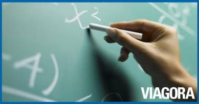 Procon quer que escolas apresentem custos para manter mensalidades