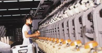 Produção industrial tem maior tombo mensal desde a greve dos caminhoneiros