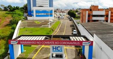 Quase 6 mil pessoas já se recuperaram da Covid-19 no Maranhão, afirma SES