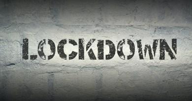 Tire suas principais dúvidas sobre o lockdown em São Luís