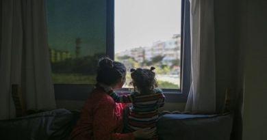 Unicef adverte que 6 mil crianças poderiam morrer por covid 19 nos próximos 6 meses