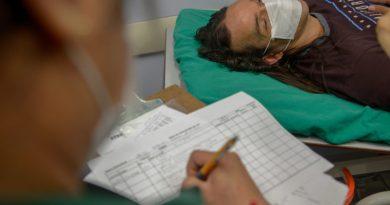 Coronavírus: Brasil registra 904 novas mortes e total chega a 35.930