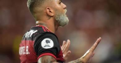 Globo não vai transmitir partida entre Bangu e Flamengo