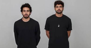 Na lista de melhores do mundo, DJs brasileiros fazem live de cinco horas