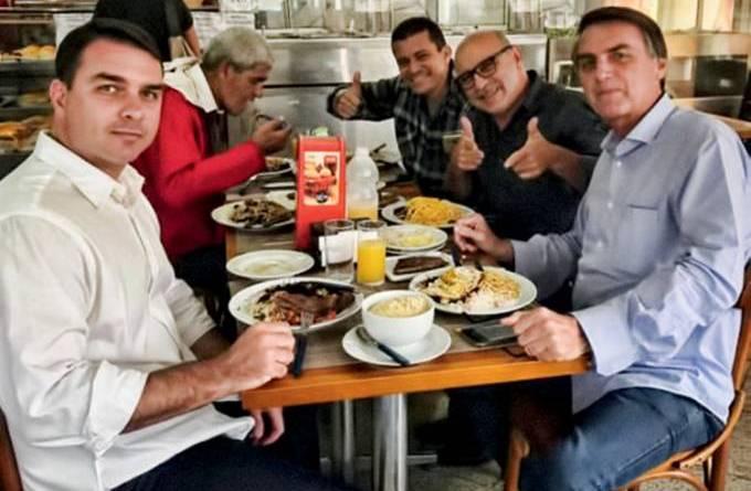 O calcanhar de Aquiles do impeachment de Bolsonaro