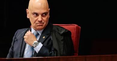 Oposição tenta usar inquérito no STF para cassar chapa Bolsonaro Mourão